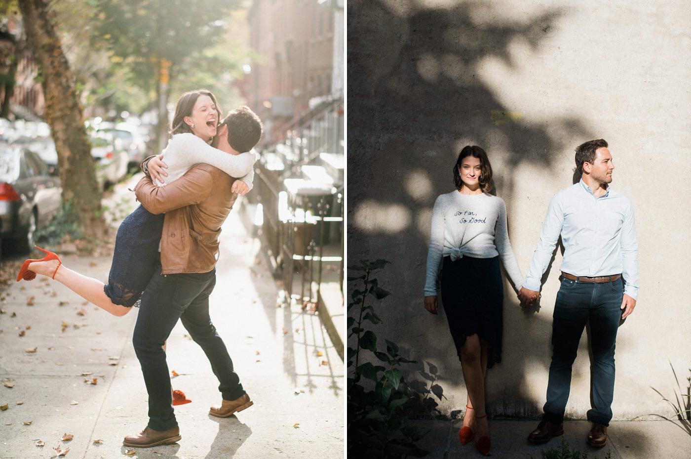 012-stylish-brooklyn-engagement-session-by-top-brooklyn-wedding-photographer.jpg