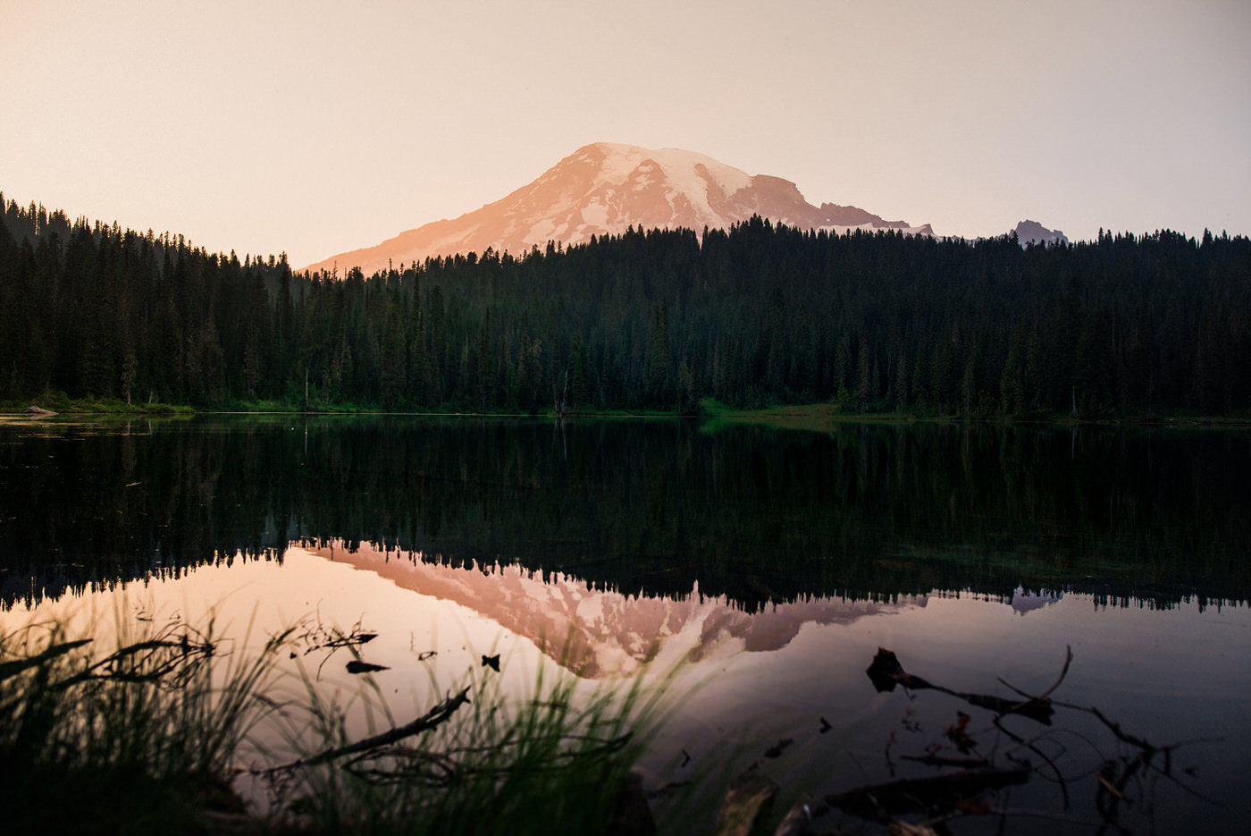 013-sunset-landscape-at-reflection-lake-in-mt-rainier-national-park.jpg