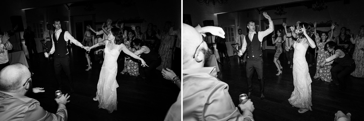 084-delille-cellars-wedding-at-chateau-lill-by-ryan-flynn-photography.jpg