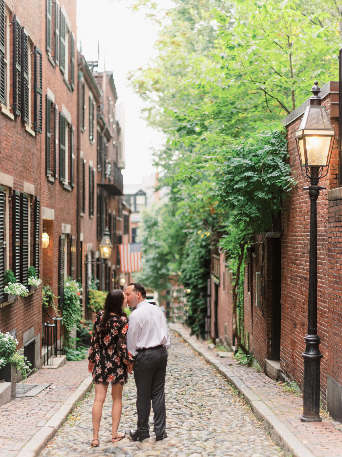 086-engagement-session-in-historic-beacon-hill-boston-by-top-fine-art-photographer.jpg