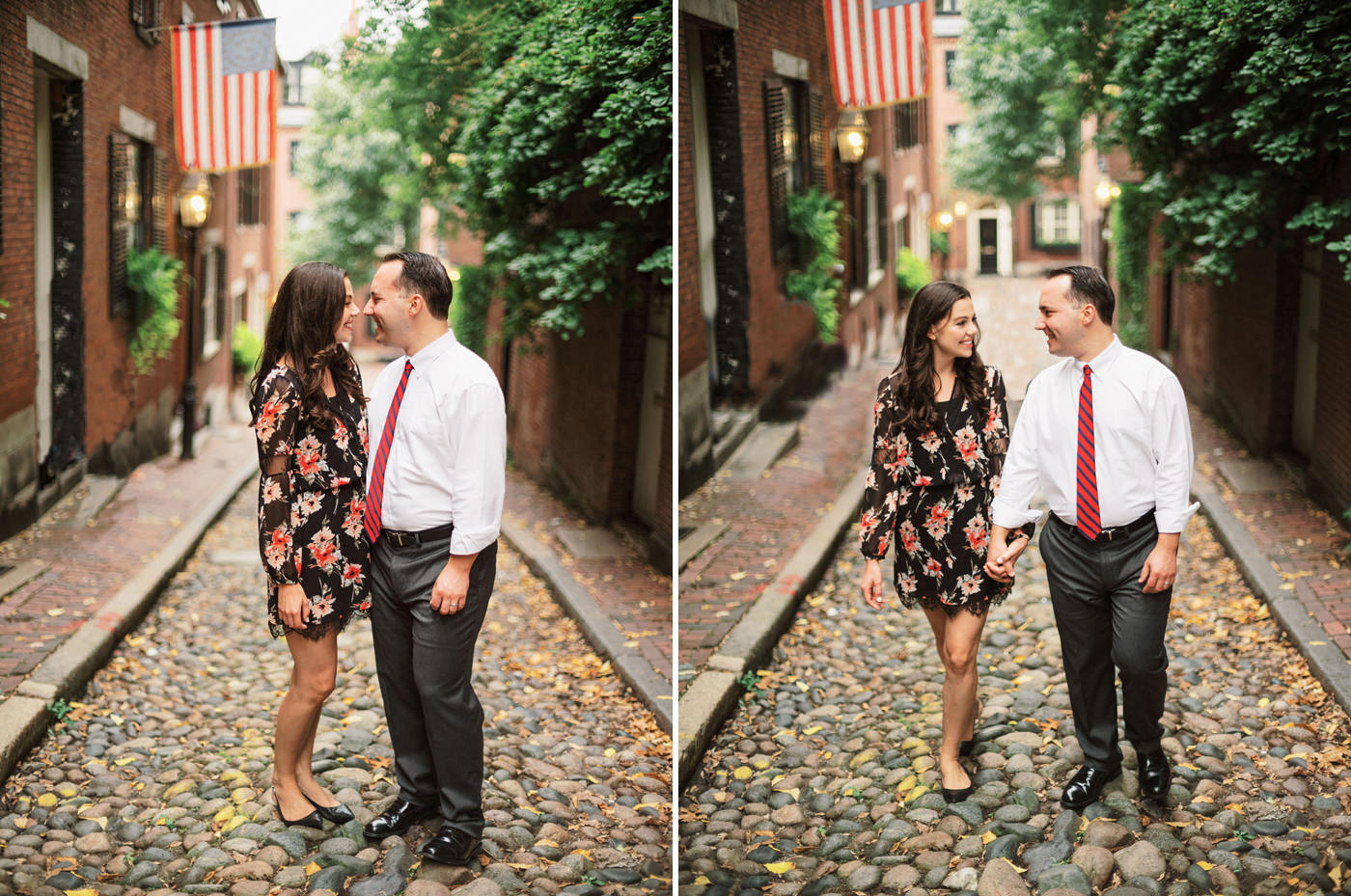 089-engagement-session-in-historic-beacon-hill-boston-by-top-fine-art-photographer.jpg