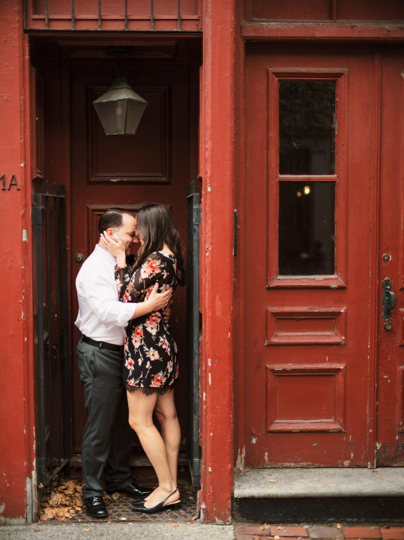 090-engagement-session-in-historic-beacon-hill-boston-by-top-fine-art-photographer.jpg