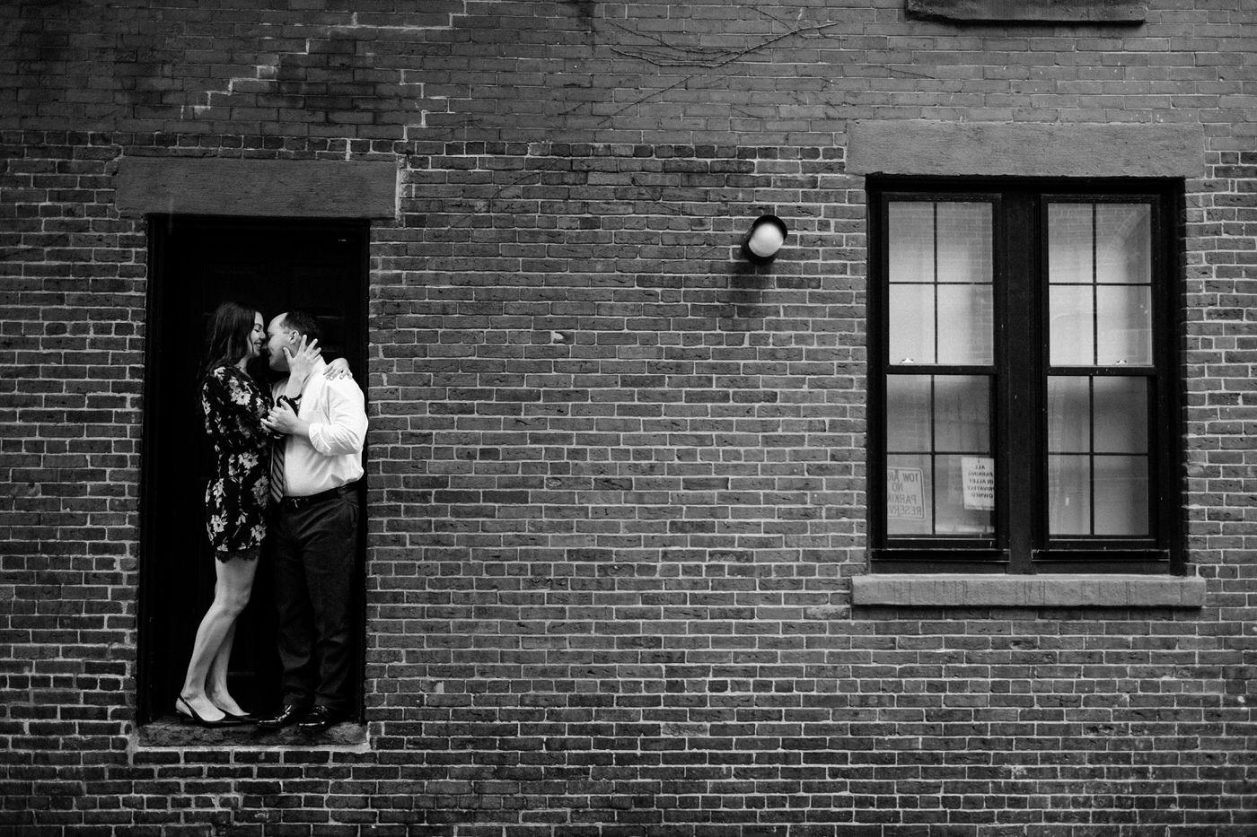 100-engagement-session-in-historic-beacon-hill-boston-by-top-fine-art-photographer.jpg