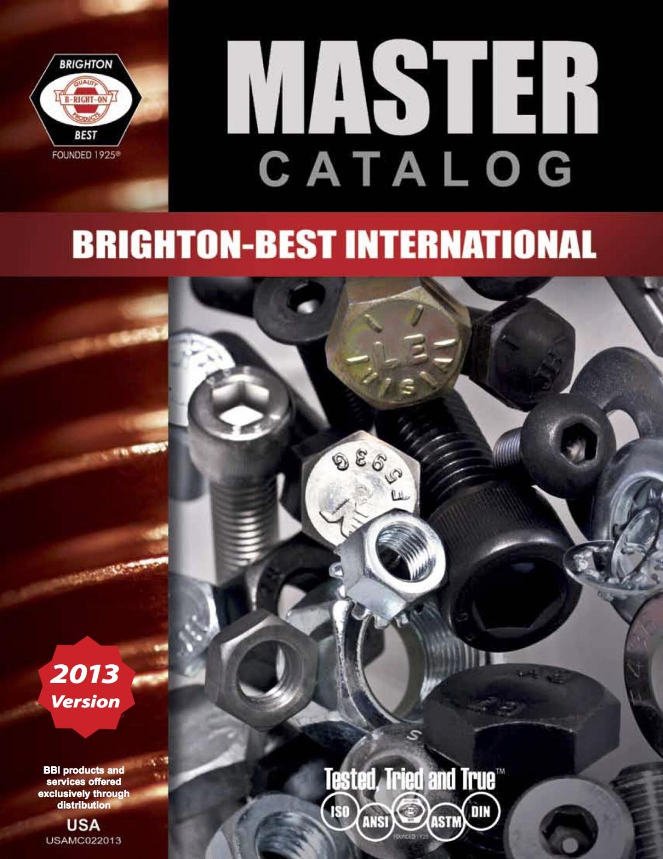 BBI_master_catalog.jpg