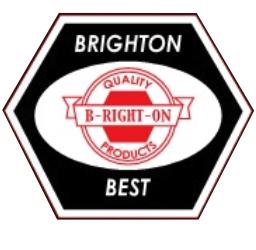 Brighton Best