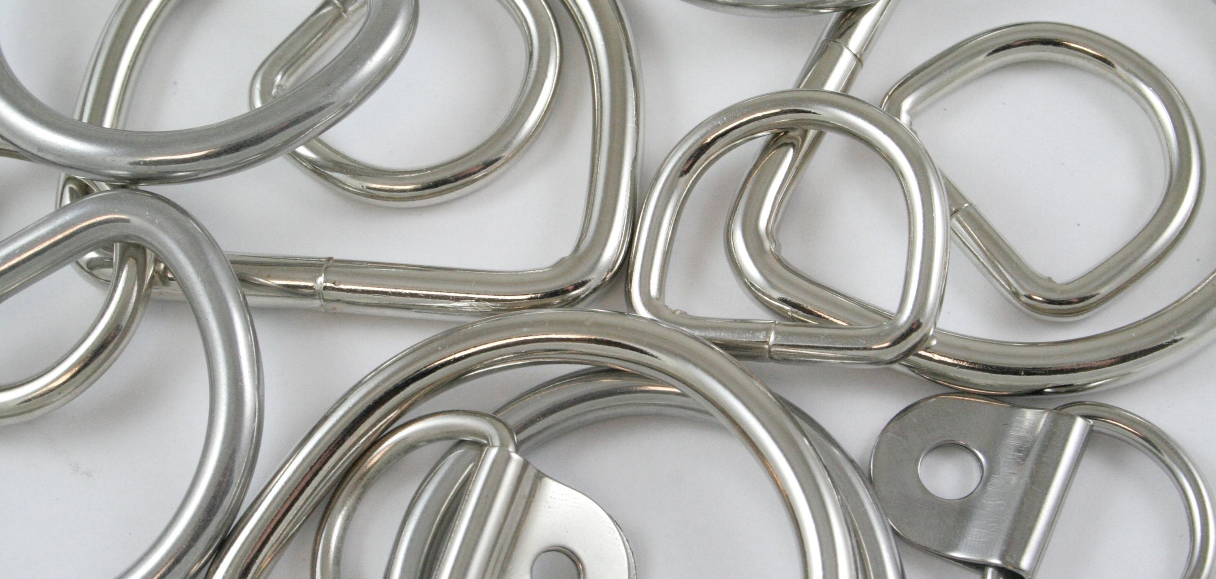D Rings.jpg