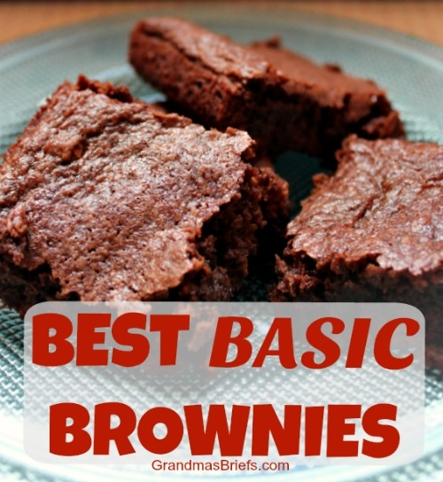 best basic brownies.jpg
