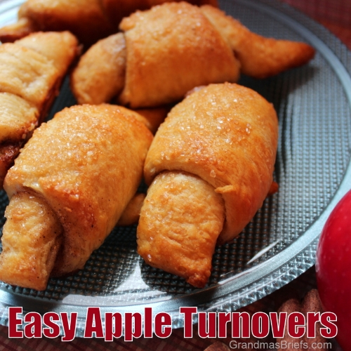 Easy Apple Turnovers.JPG