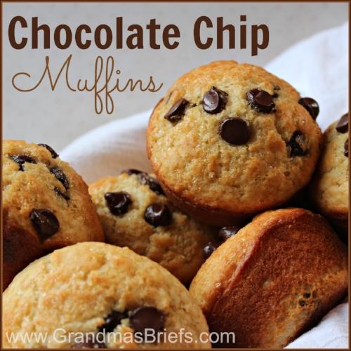 Chocolate Chip Muffins.jpg