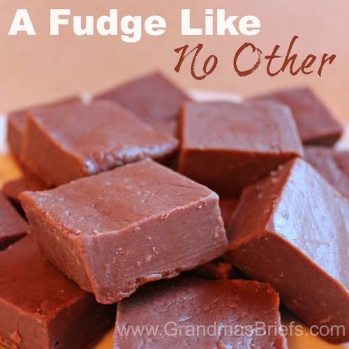Fudge Like No Other.jpg