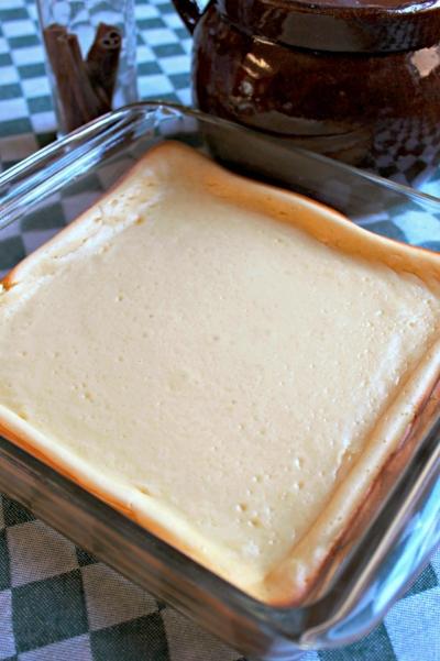 No-Crust Cheesecake.jpg