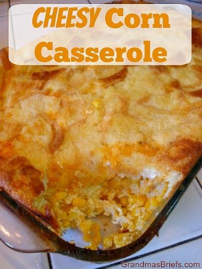 Cheesy-Corn-Casserole.jpg