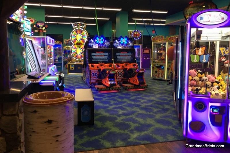 gwl+arcade.jpg