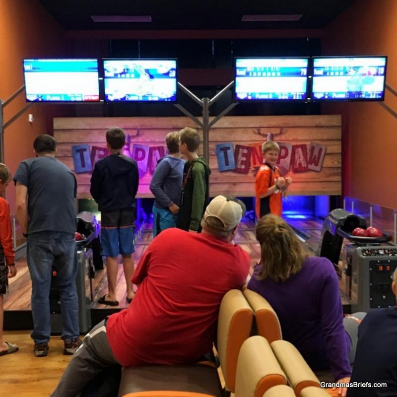 gwl+bowling+alley.jpg