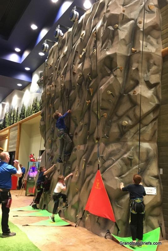 gwl+climbing+wall.jpg