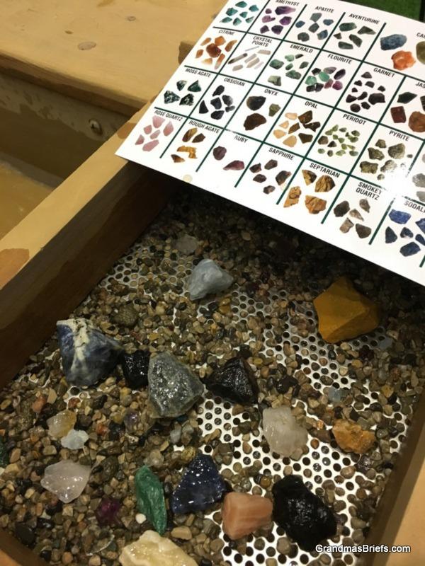 gwl+mined+gems.jpg