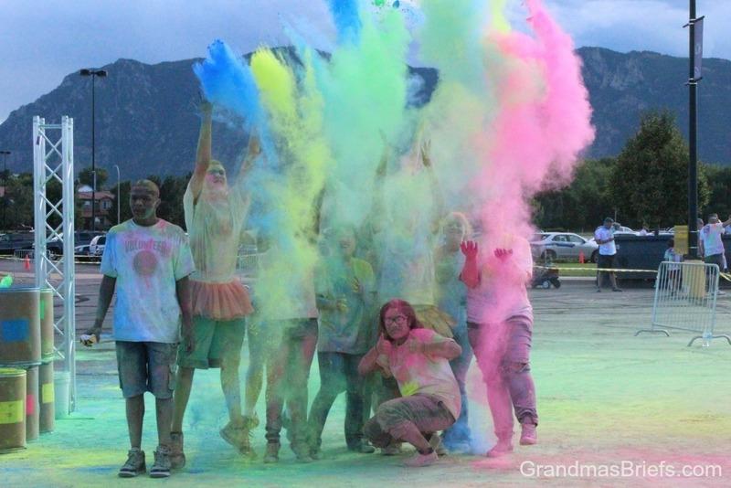 colorfunfest_8730.jpg
