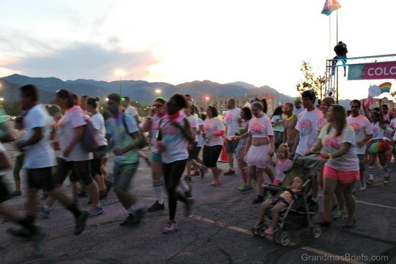 colorfunfest_9492.jpg