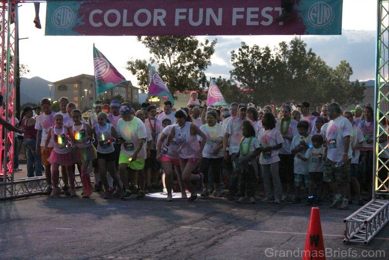 colorfunfest_9565.jpg