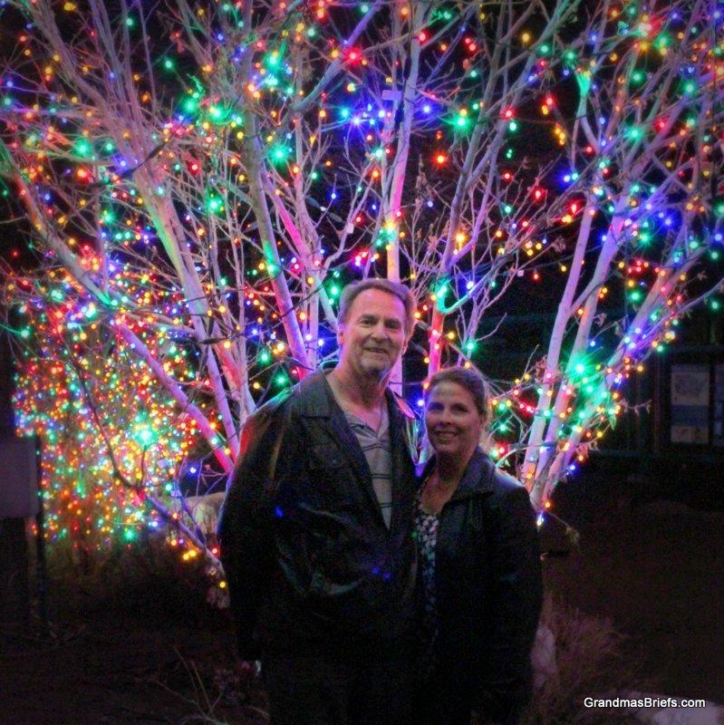 zoo+lights+2.jpg