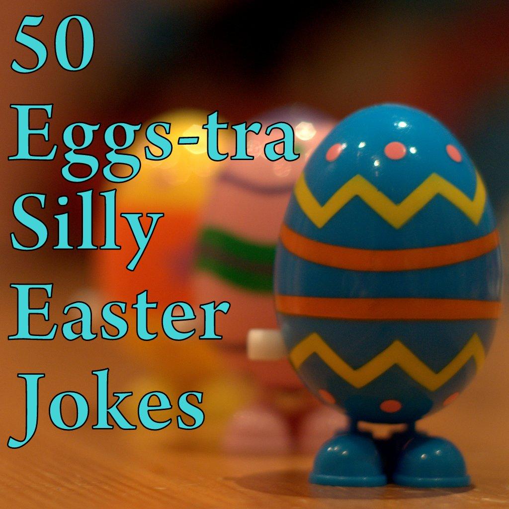 Easter jokes.jpg