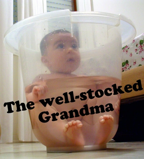 well stocked grandma.jpg