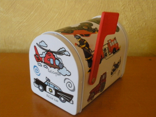 grandma mailbox_first.JPG