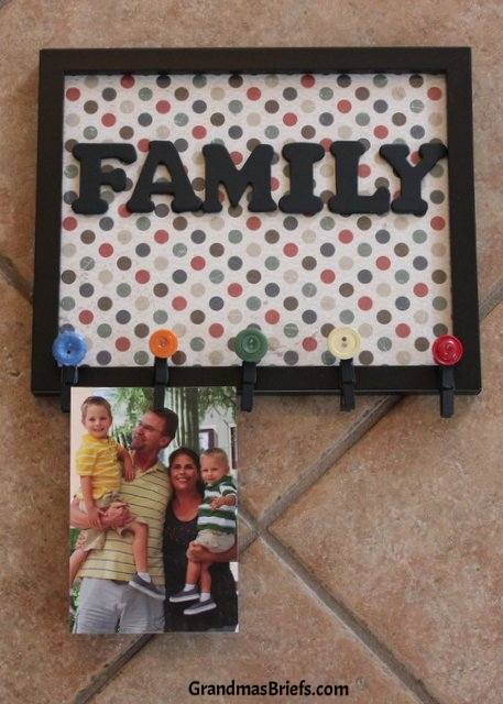 FAMILY_frame_with_photo.JPG