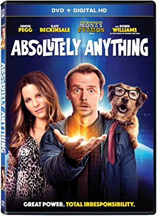 absolutely anything.jpg