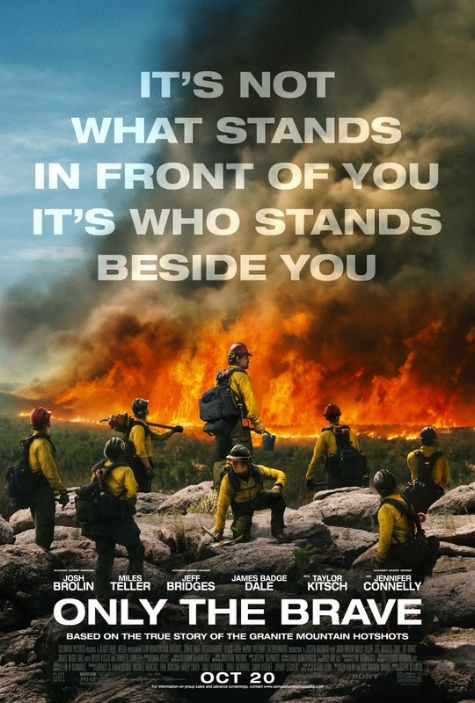 Only The Brave poster.jpg