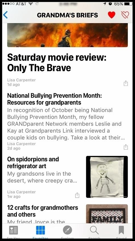 GrandmasBriefs apple news 2.jpg