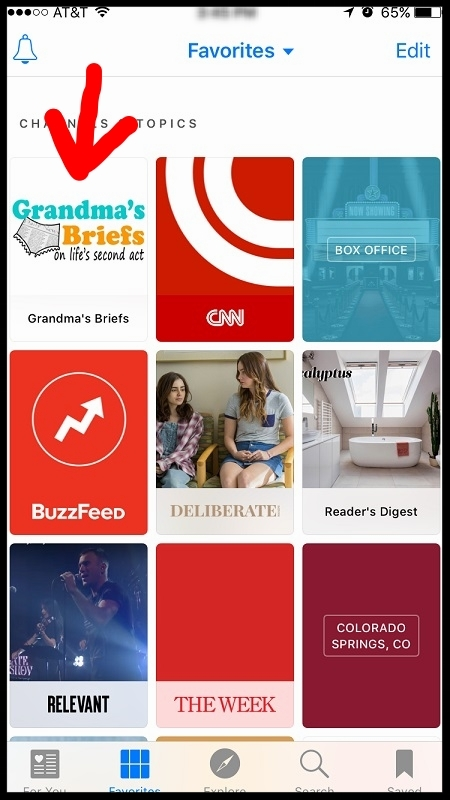 GrandmasBriefs apple news 1.jpg