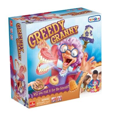 GreedyGranny_Packshot-700x700.jpg