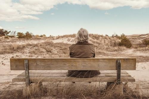 grandma on bench.jpg