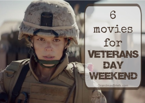movies for veterans day.jpg
