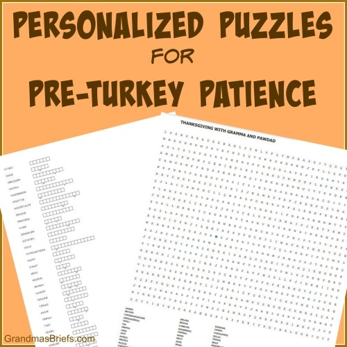 personalized thanksgiving puzzles.jpg