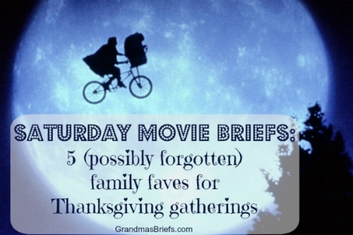 5 movies for thanksgiving 2017.jpg