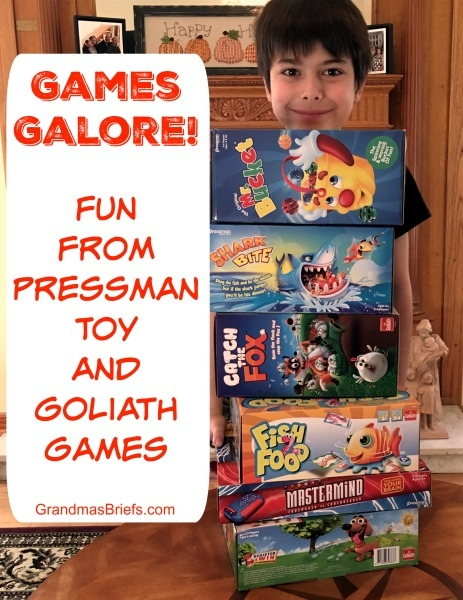 games galore from pressman and goliath.jpg