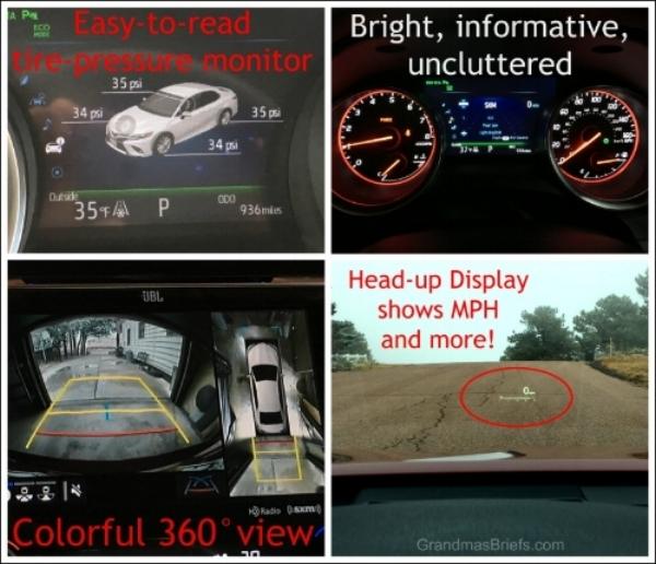 2018 Camry dash display.jpg
