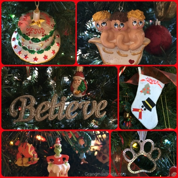 2017 ornaments.jpg