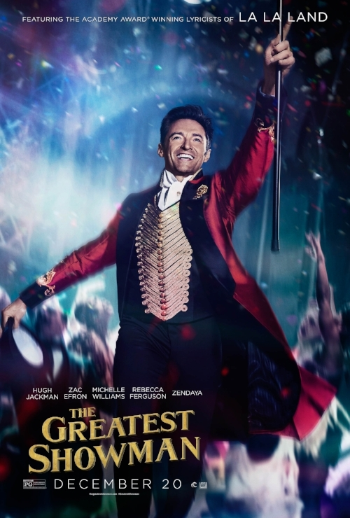 the-greatest-showman-poster.jpg