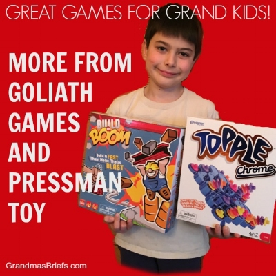 great games for grrand kids goliath pressman.jpg