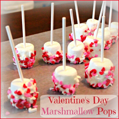 Valentines Day Marshmallow Pops 2017.jpg