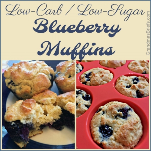 low carb low sugar blueberry muffins.jpg