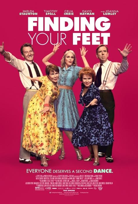 finding_your_feet.jpg