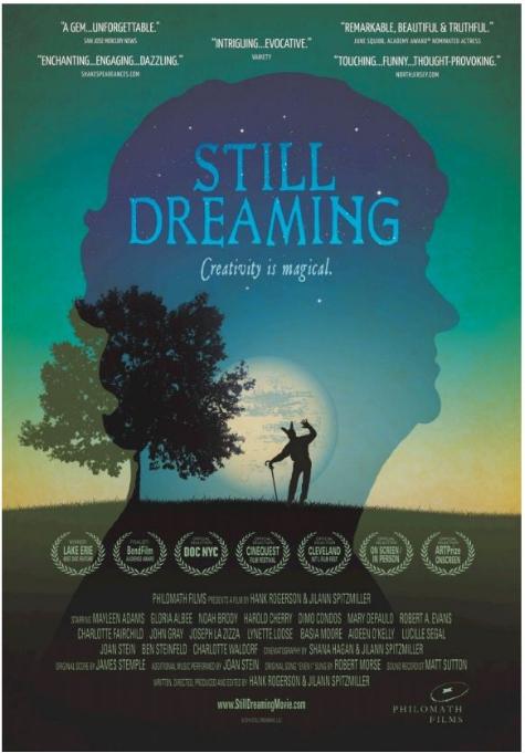 stilldreamingmovie.JPG