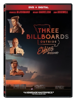 three billboards dvd.jpg
