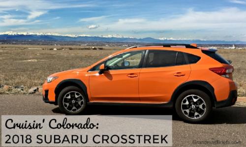 2018 Subaru Crosstrek review.jpg