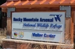 Rocky Mountain Arsenal National Wildlife Refuge.jpg