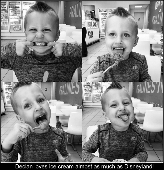 declan loves ice cream.jpg